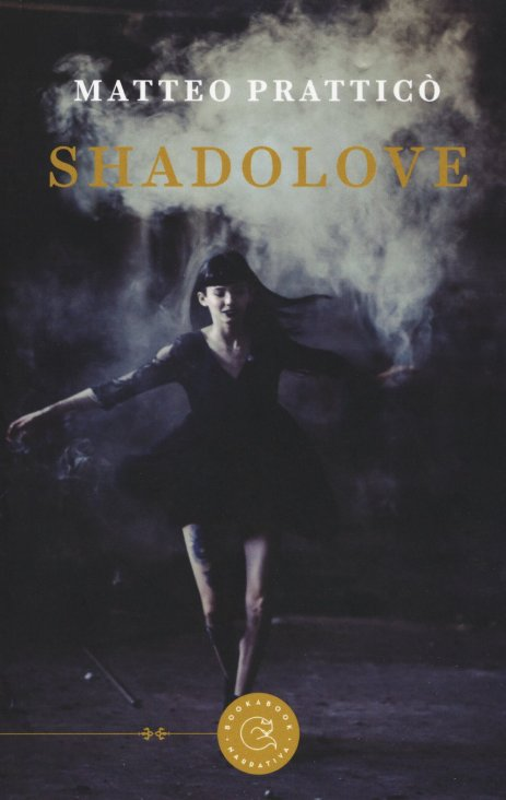 SHADOLOVE_CoverCorretta-2-1-180x280
